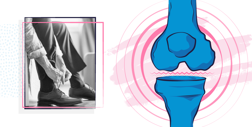 Early Signs of Hip Problems 2