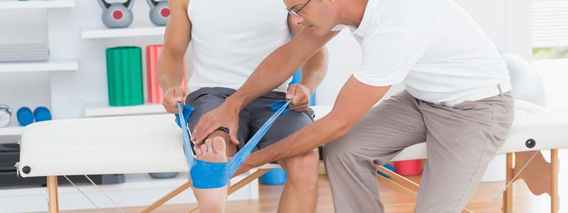 physiotherapy benefits