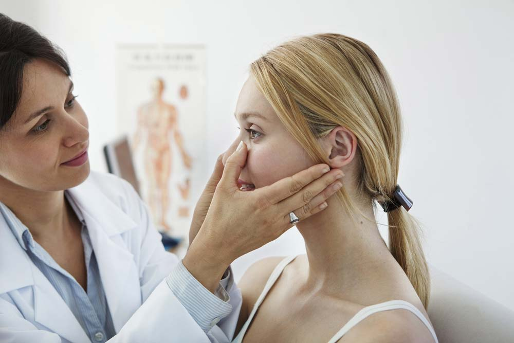 rhinoplasty-faq