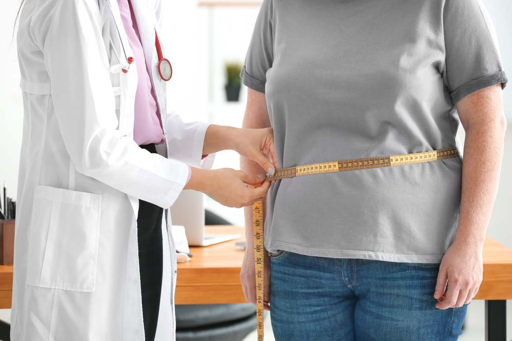 9 Things You Need To Know About A Gastric Sleeve Surgery Sleeve