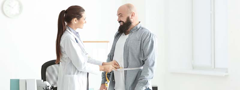 weight-loss-surgery-testosterone