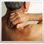 Injections for Spinal Pain