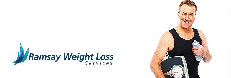weight loss surgery financing louisiana