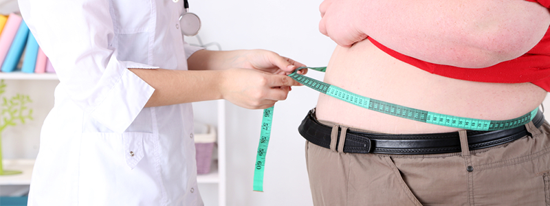 10 facts about weight loss treatment