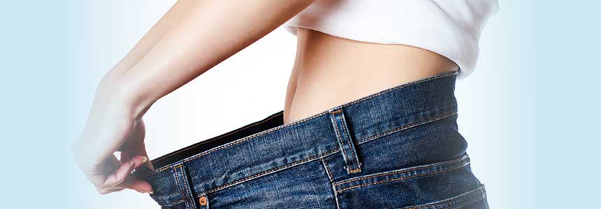 Weight Loss Surgery  - The Benefits and Risks