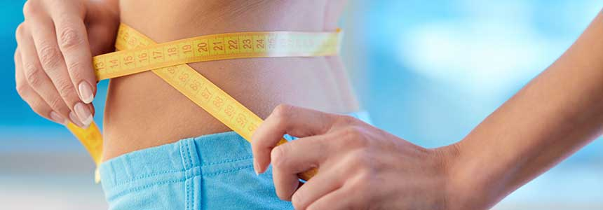 The Criteria for Weight Loss Surgery